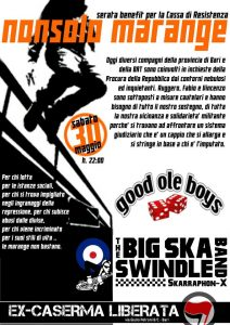 big-ska-swindle-band