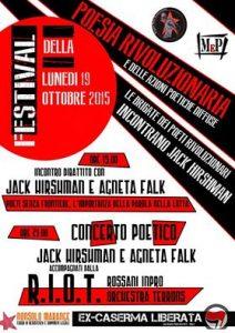 festival-poesia-2015