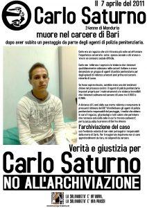 carlo-saturno