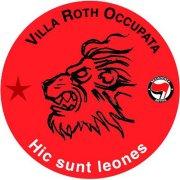 villa-roth